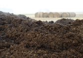 Small Acreage Manure Management