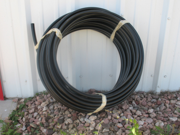 Double El Drip Irrigation System Rebate Program Double